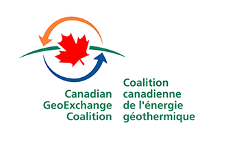 Canadian-GEO-exchange-coalition-the-water-shed2