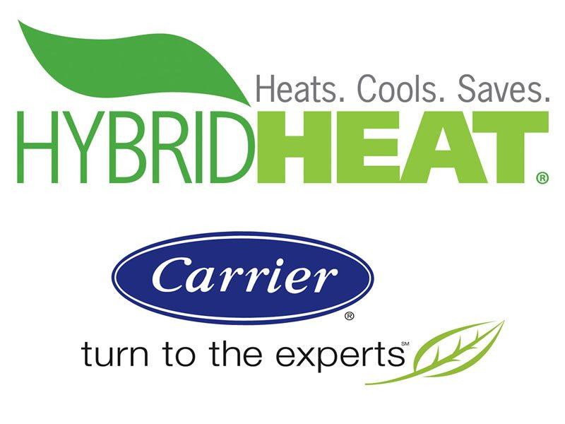 Carrier_hybrid_heat
