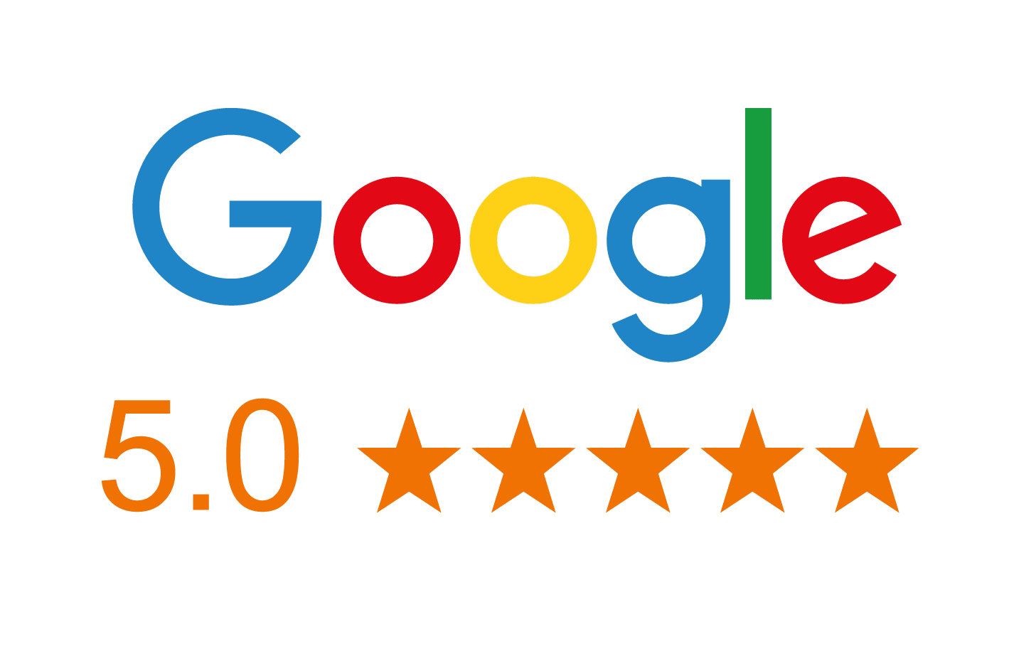 Google-Rating-5-star-1