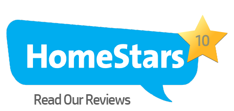 Homestars_Atmosphere_Logo