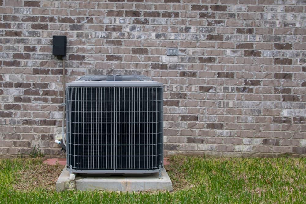 Heat Pump Efficiency Ratings: SEER vs. HSPF