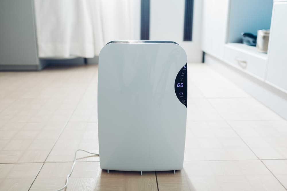 Top 5 Indoor Air Quality Issues and How to Fix Them