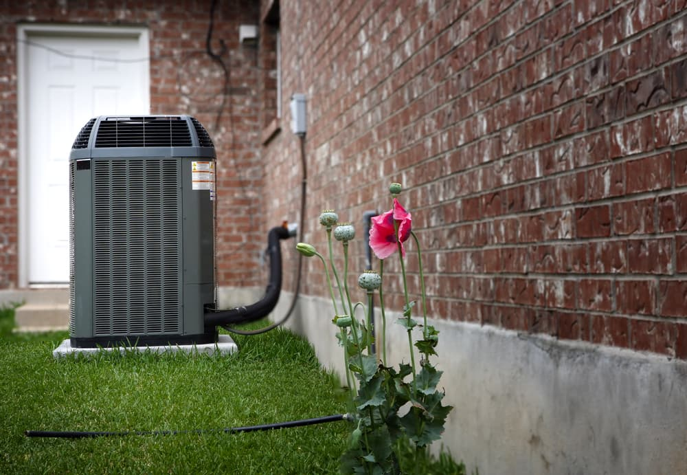 7 Best Tips on Heat Pump Maintenance from an Expert