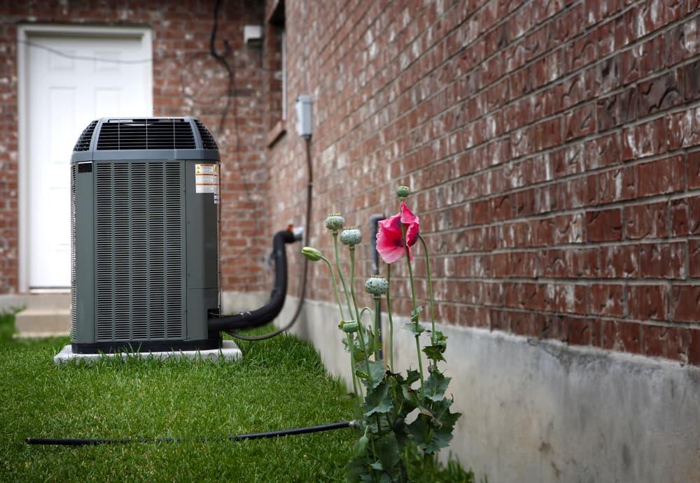 7 Best Tips on Heat Pump Maintenance from an Expert